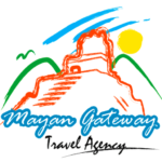 Travel Agency for Guatemala, Mexico and Central America