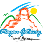 Mayan Gateway Travel Agency from Guatemala. Responsible Tourism
