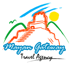 Mayan Gateway. Travel Agency from Guatemala and Central America