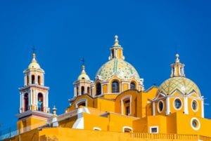 church-lady-of-remedies-mexico