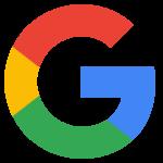 Certified Mayan Gateway Reviews on Google