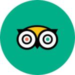 Certified Reviews in TripAdvisor for Mayan Gateway